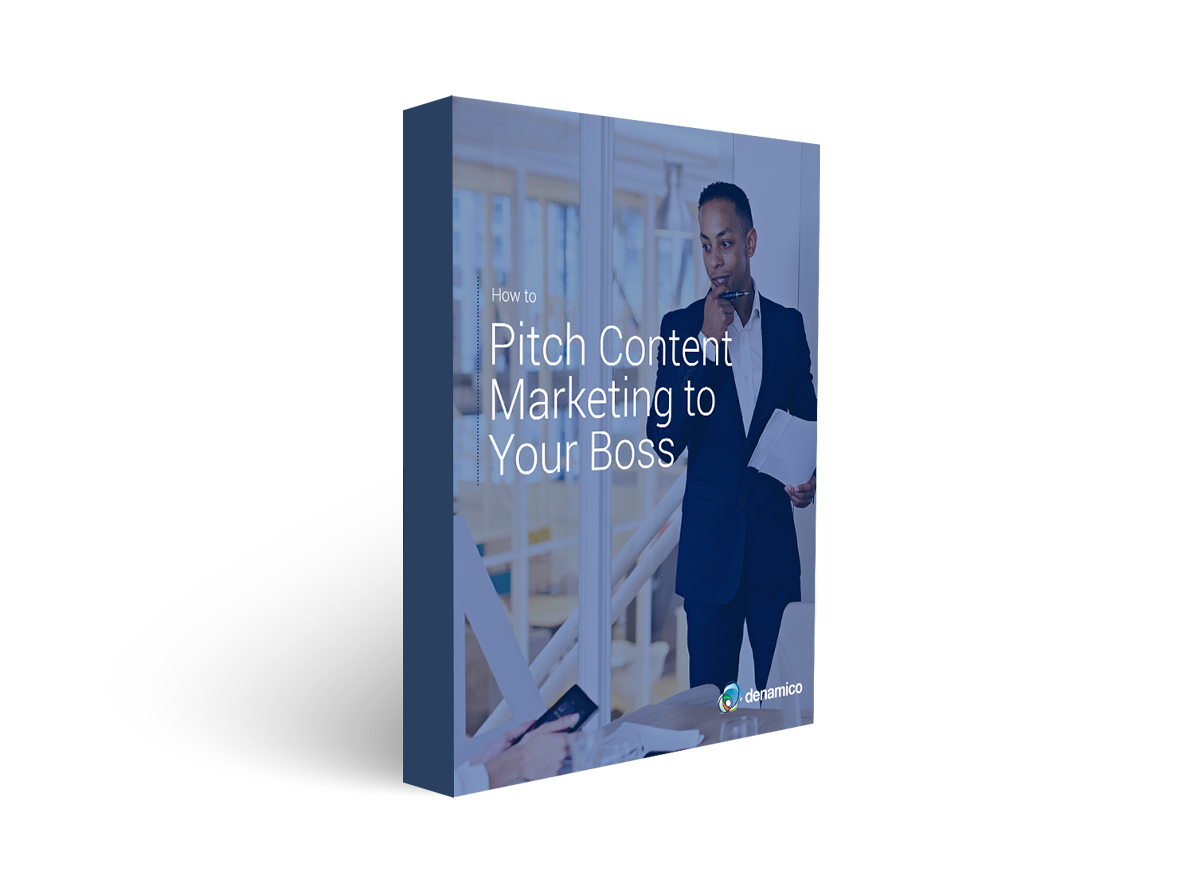 How-To-Pitch-eBook-2019-03