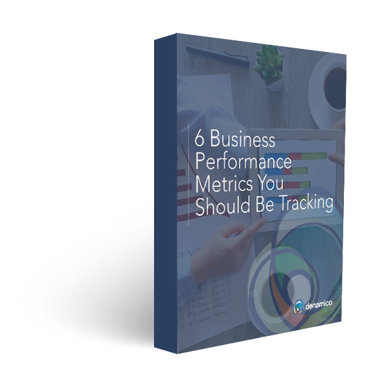 6-Business-Metrics-You-Should-Be-Tracking_Thumbnail_CTA