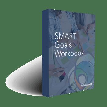 SMART-Workbook-Thumbnail-CTA