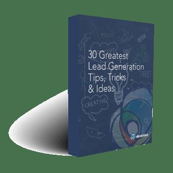 Thumbnail-CTA-30-Greatest-Lead-Gen-Tips-Tricks-Ideas
