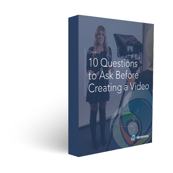 Thumbnail-CTA-Checklist--10-Questions-to-Ask-Before-Creating-a-Video_2020