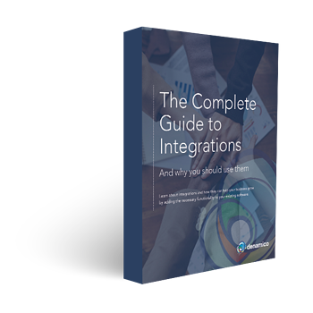 Thumbnail-CTA-The-Complete-Guide-to-Integrations