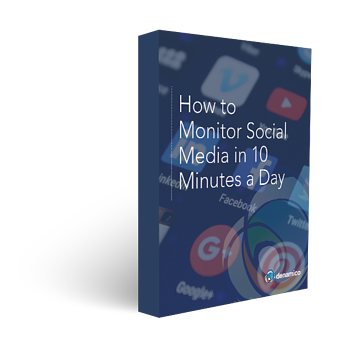 Thumbnial-CTA-How-to-Monitor-Social-Media-in-10-Minutes-a-Day