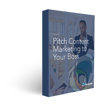 How-To-Pitch-Content-Marketing_CTA-2020