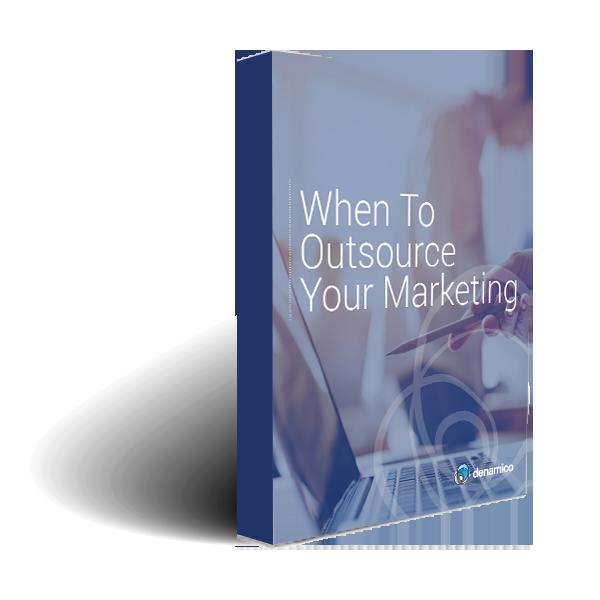 When-To-Outsource-Your-Marketin_Thumbnail_CTA