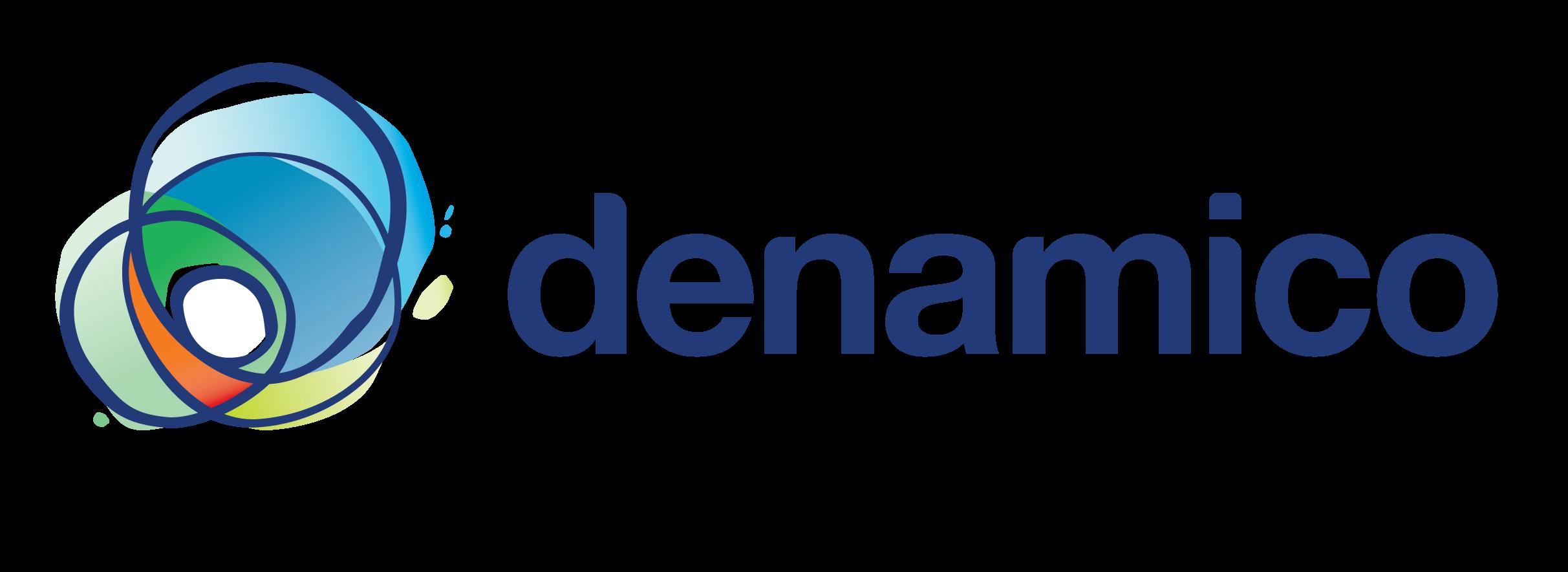 Primary_Denamico_Logo_Horiz_Blue-1