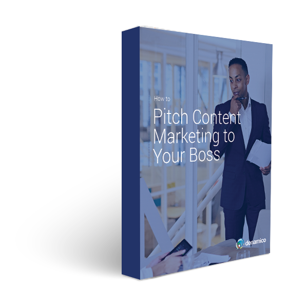How-To-Pitch-Content-Marketing-ebook-cover