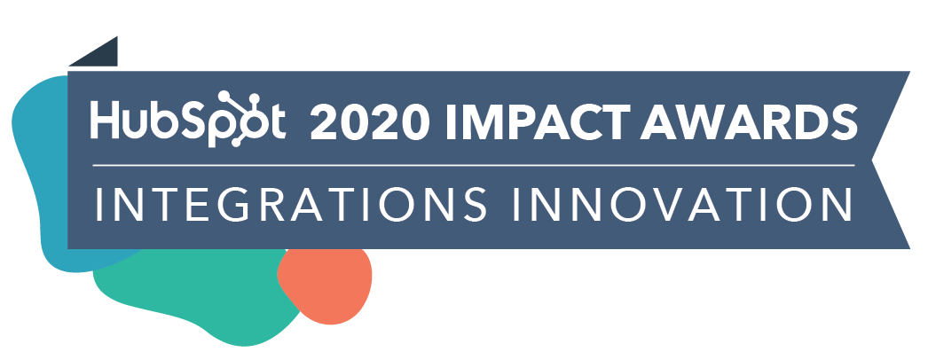HubSpot_ImpactAwards_2020_IntegrationsInnov3