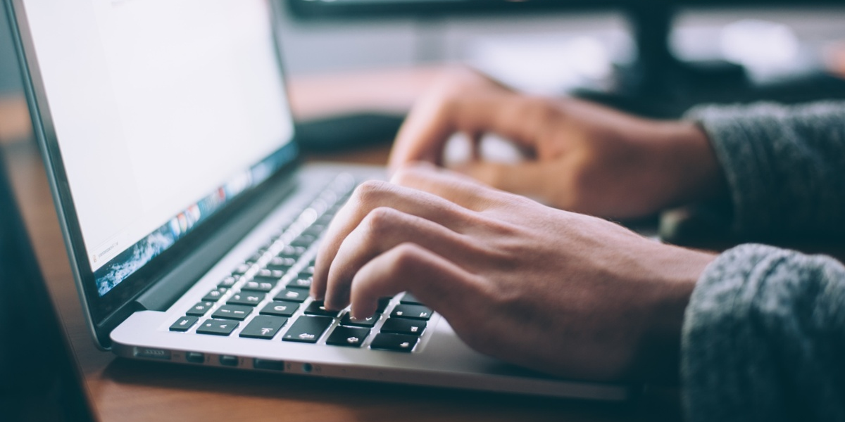6 Ways to Make Your Blog Work Harder