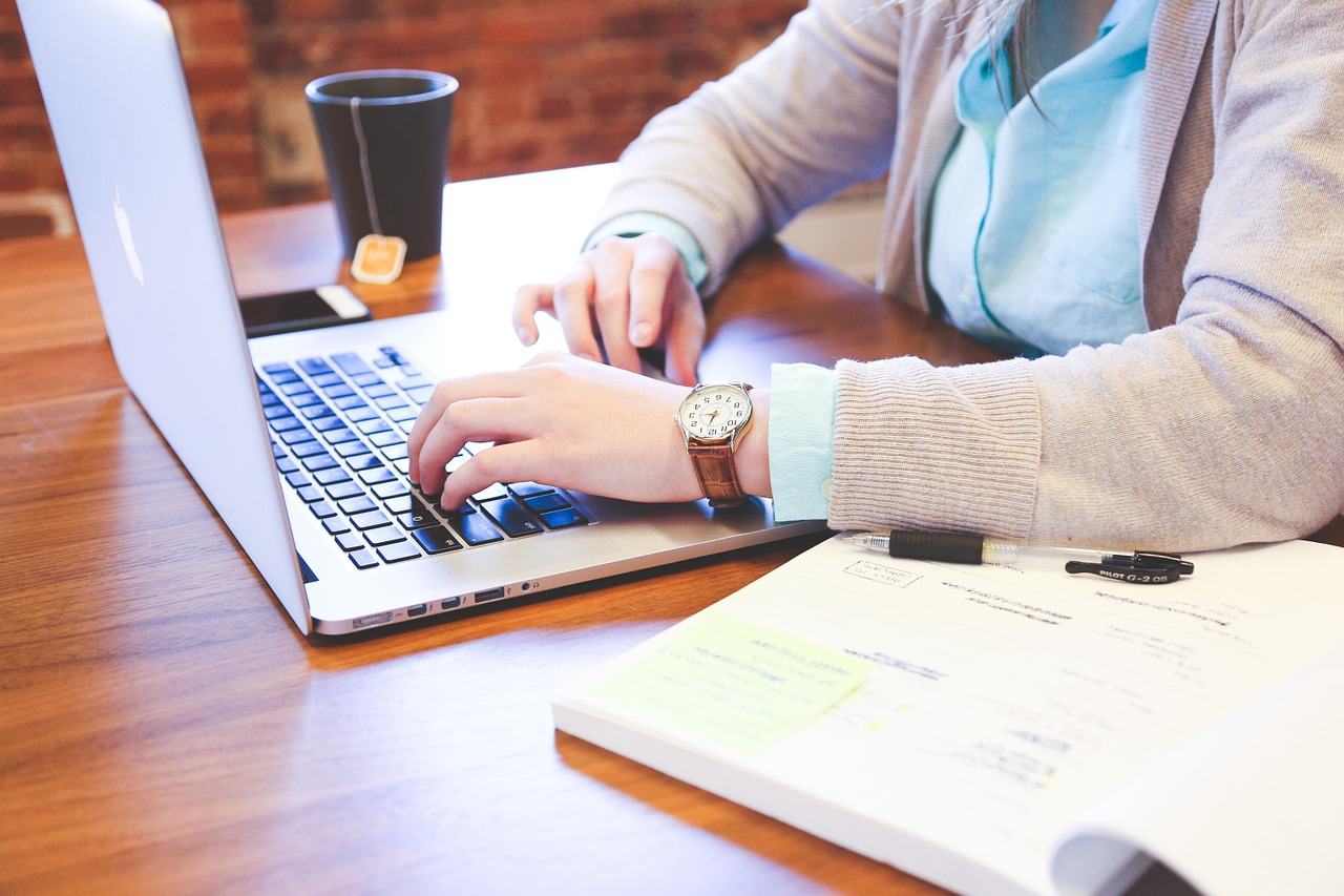 7 Tips for Improving Your Content Marketing Strategy